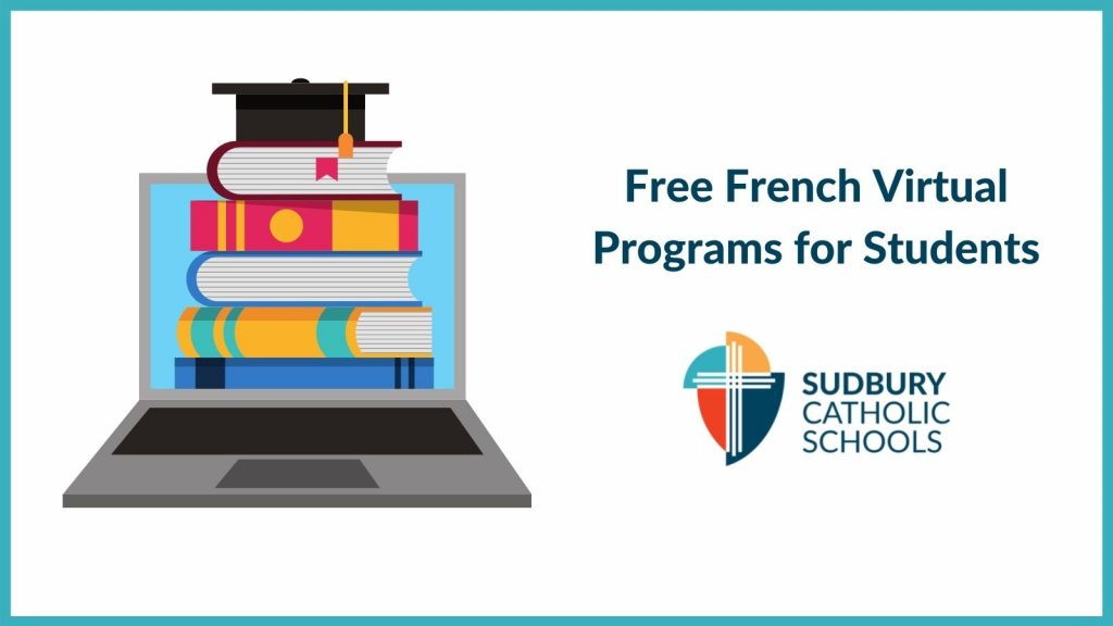Canadian Parents for French Offering Programs This Spring
